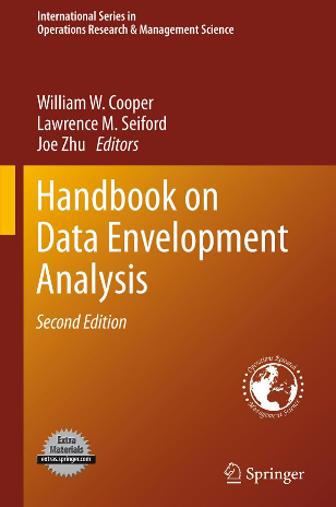 python for data analysis 2nd edition pdf download